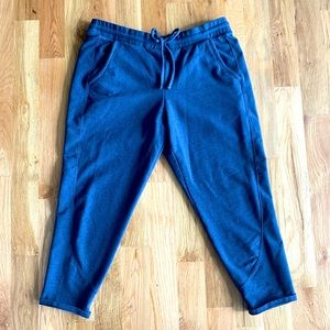 All In Motion Joggers